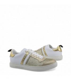 Trussardi Damen Sneakers...