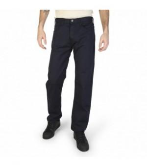 Emporio Armani Herren Jeans...