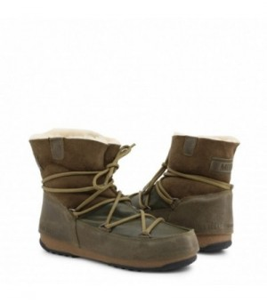 Moon Boot Damen...