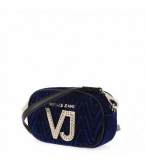 Versace Jeans Damen...