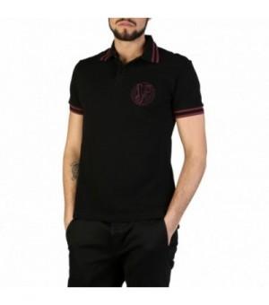 Versace Jeans Herren Polo...