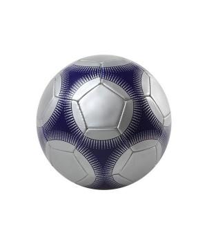 Fussball 113054