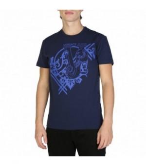 Versace Jeans Herren...
