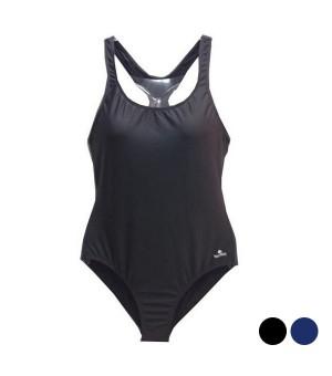 Damen Badeanzug Liquid Sport London