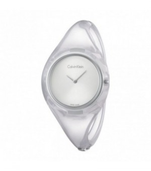 Calvin Klein Damen Uhren...