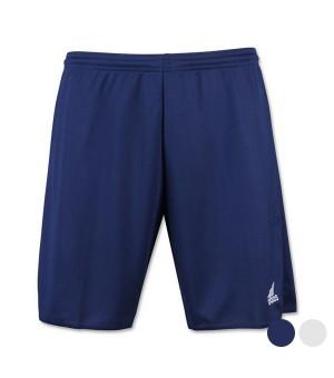 Sport Shorts Unisex Adidas Parma 16