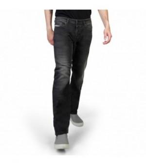 Diesel Herren Jeans Schwarz - WAYKEE_00S11B_R9F66