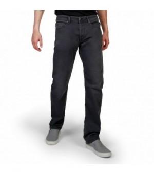 Diesel Herren Jeans Grau -...