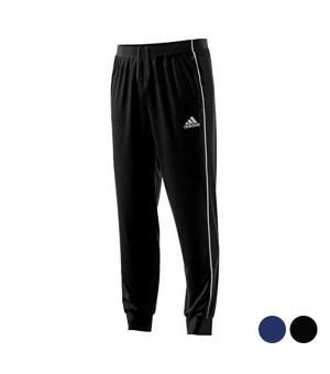 Trainingshose für Erwachsene Adidas Core 18 SW