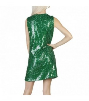 Imperial Damen Kleider Grün...