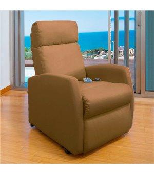 Cecotec Compact Camel 6019 Massagesessel