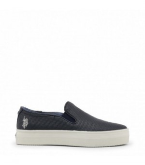 U.S. Polo Assn. Damen...