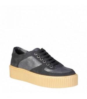 Ana Lublin Damen Sneakers...