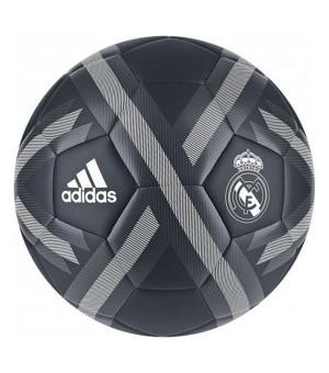 Fussball Adidas Real Madrid FBL Dunkelblau