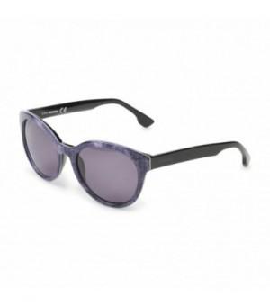 Diesel Damen Sonnenbrillen...