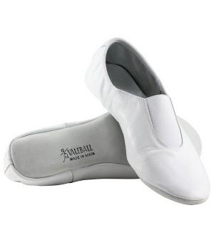 Schuhe f. Martial Arts Valeball Für kinder Weiß