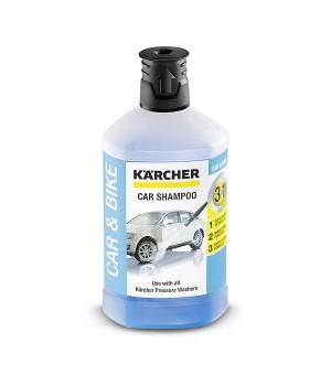 Fahrzeugshampoo Karcher RM616 1 L