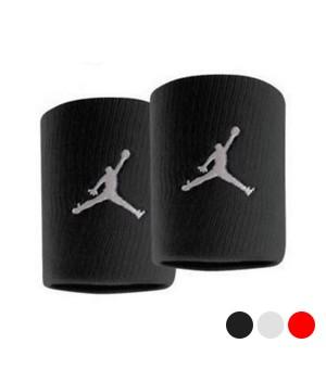 Sportarmband Nike Jordan