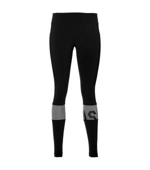Sporthose Damen Asics Color Block Tight