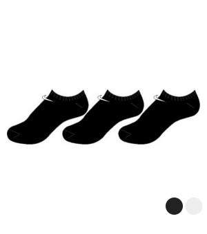 Socken Nike 3PPK No Show Herren (3 Paar)