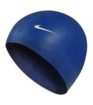 Bademütze Nike 93050
