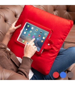 iPad Kissen