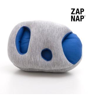 Zap Nap Nova Pillow...