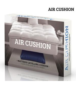 Air Cushion Ausgleichendes...