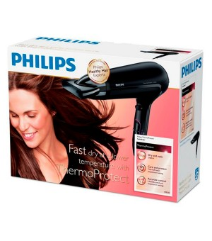 Fön Philips HP8230...