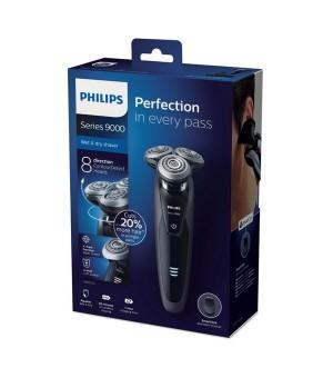 Rasierer Philips S9031/12...