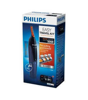 Trimmer Philips Serie 5000...
