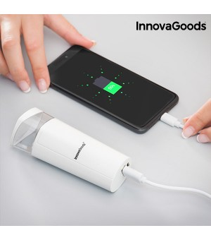 InnovaGoods 2 in 1...