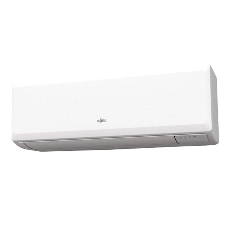 Klimaanlage Fujitsu ASY25UIKP Split Inverter A++/A+ 2150 fg/h Weiß