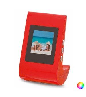 """Digitaler Bilderrahmen 143548 LCD 1,5"""" 143548"""