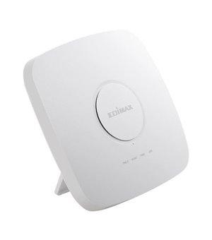 Raumluftqualitätsdetektor Edimax AI-2002W WiFi Weiß
