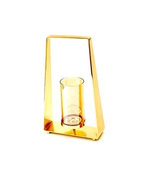 Kerzenleuchter Decor Kristall