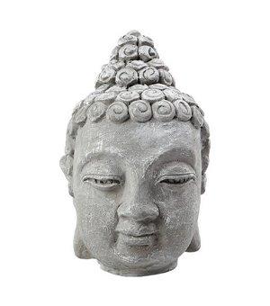 Deko-Figur Buddha 114127