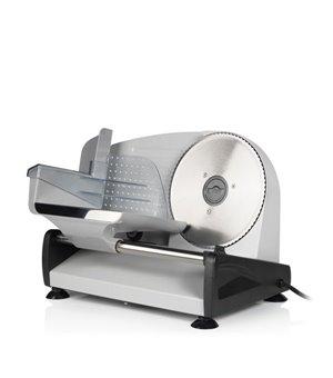 Tristar EM2099 Fleischschneidemaschine