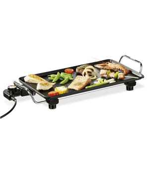 Grillpfanne Princess as Table Grill Pro 2000W