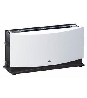Toaster Braun HT 500 MultiToast 1000W