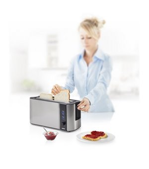 Toaster Princess 142353...