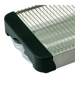 Toaster COMELEC TP-712/7012...