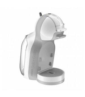 Kapsel-Kaffeemaschine Krups KP1201IB Mini Me Dolce Gusto 0,8 L 15 bar 1500W Weiß