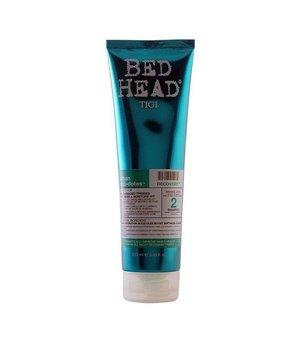 Repairing Shampoo Bed Head Tigi