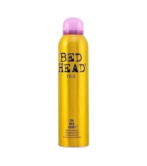 Haar-Duft Bed Head Tigi