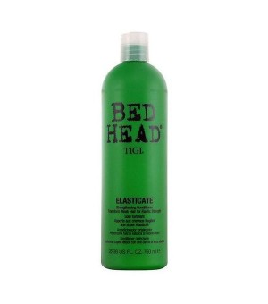 Haarspülung Bed Head Elasticate Tigi