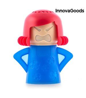 InnovaGoods...