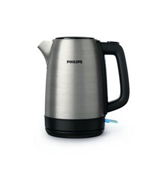 Wasserkocher Philips HD9350/90 1,7L 2200W Inox