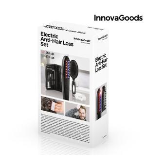 InnovaGoods Elektrischer...