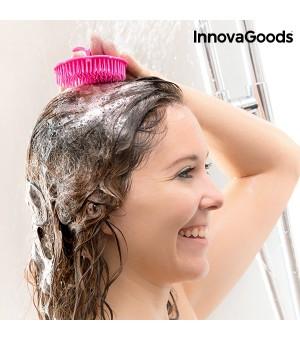 InnovaGoods Shampoobürste